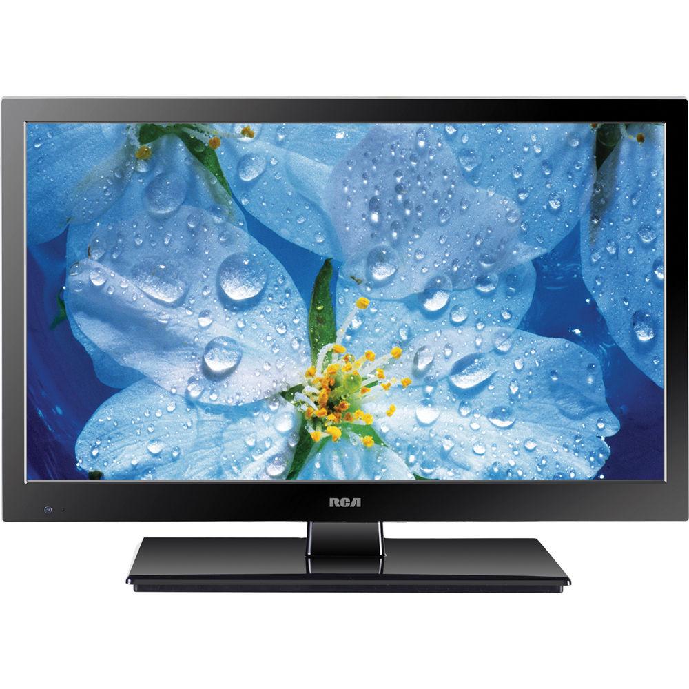 tv 15 inch. RCA DETG160R 16\ Tv 15 Inch ,