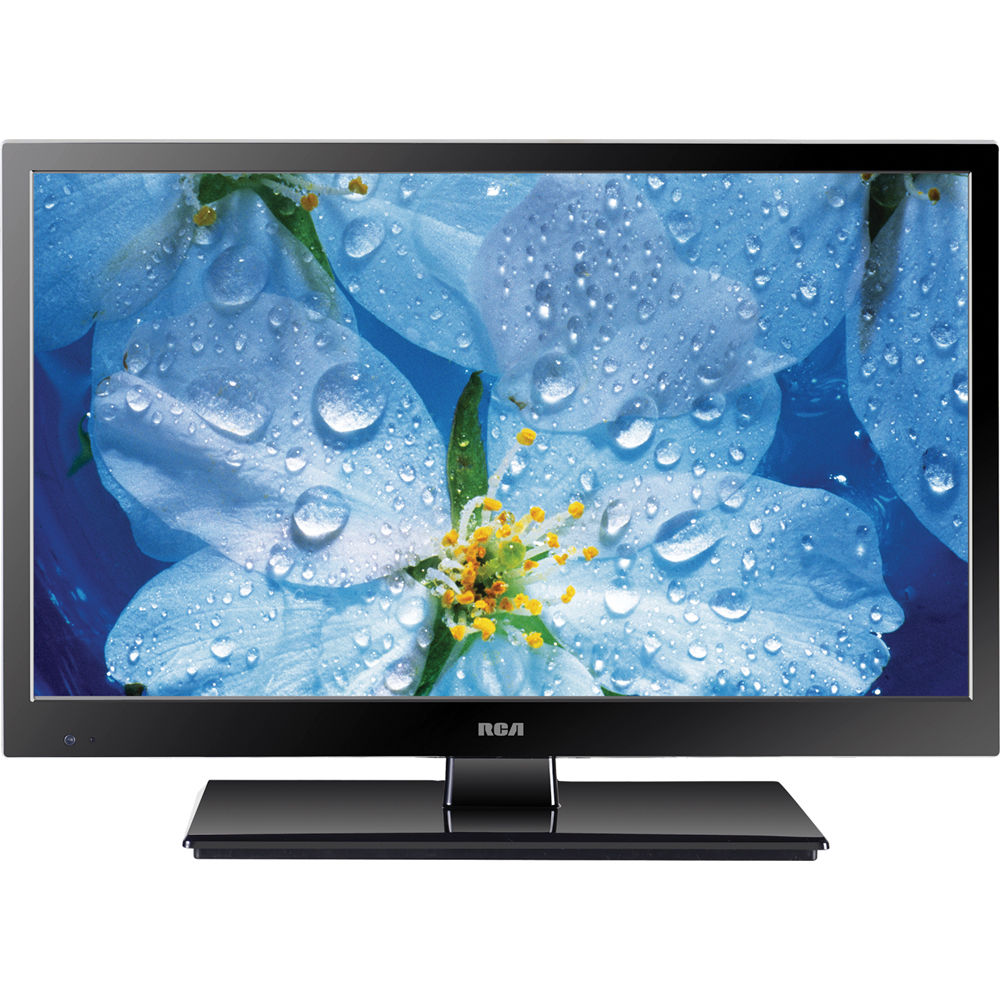 Plasma TV and LCD Buying Guide: Plasma Televisions: A ...