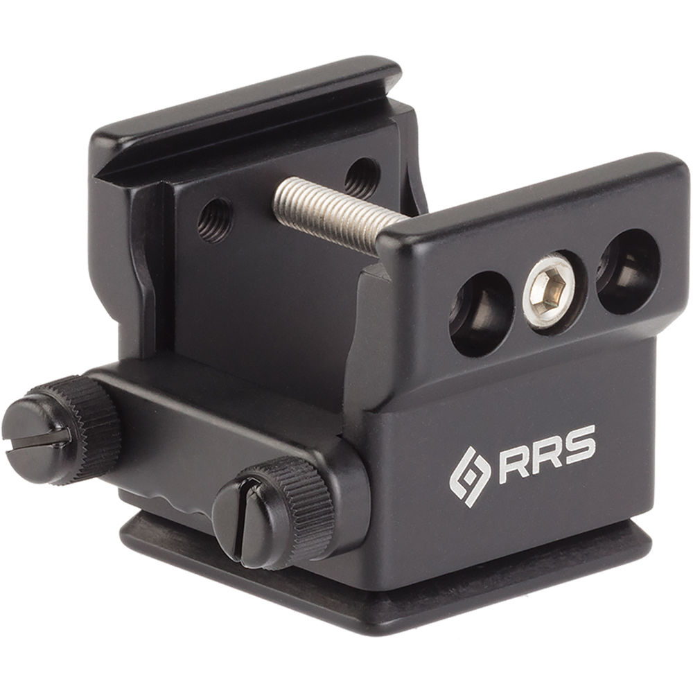 Really Right Stuff Cable Relief Spacer Crs Locking Circuit Board Support From Reliable