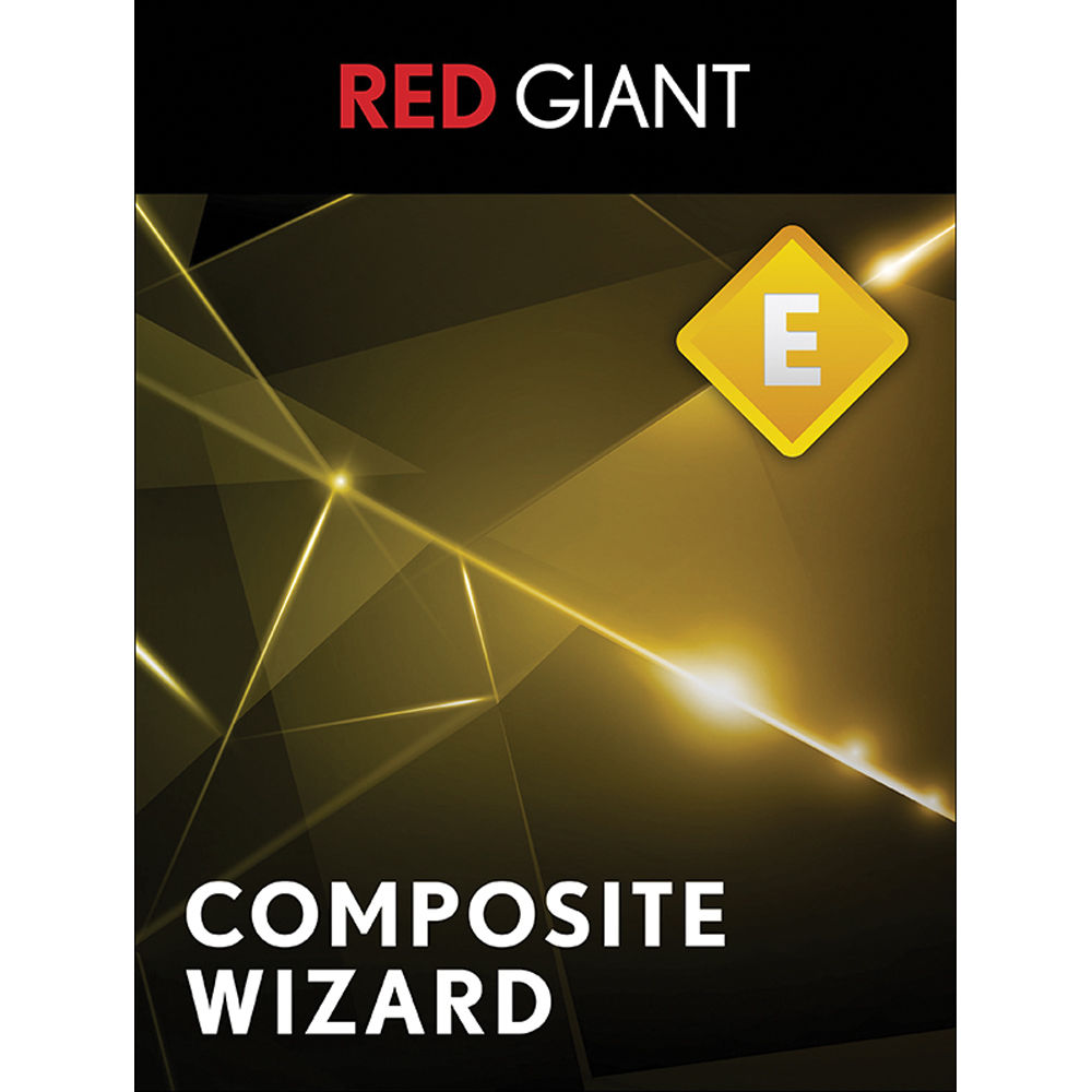red giant software - 600×797