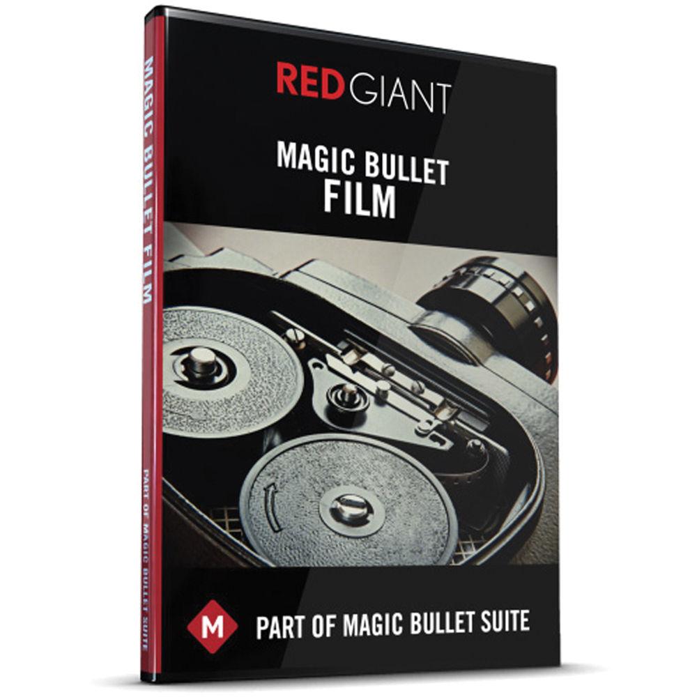 magic bullet mac torrent