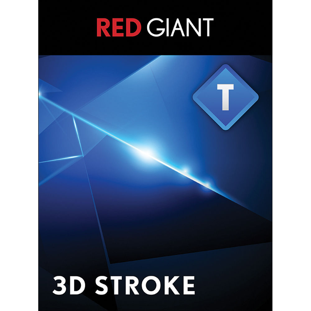 red giant software - 800×800