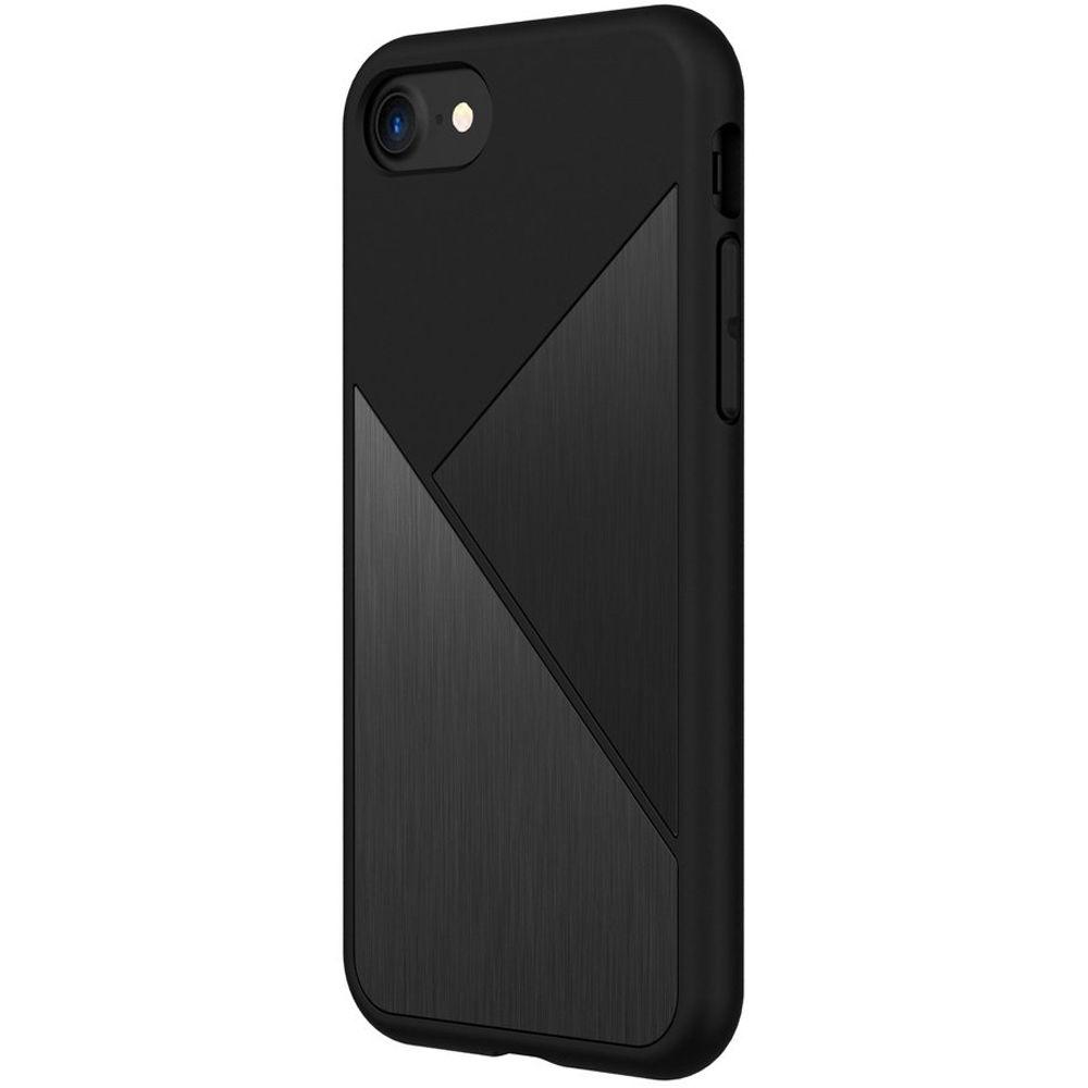 Coque Iphone S Rhinoshield