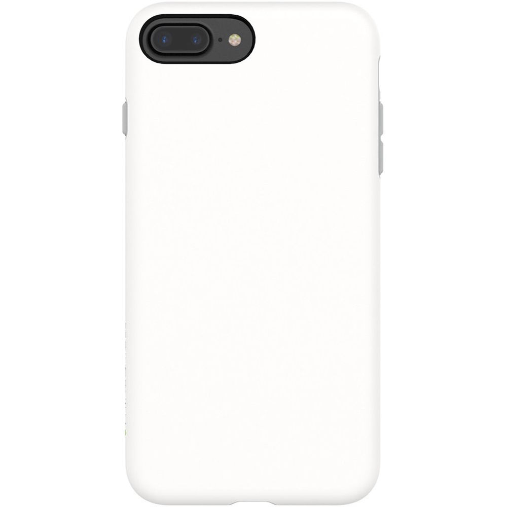 rhinoshield playproof case iphone 7 plus
