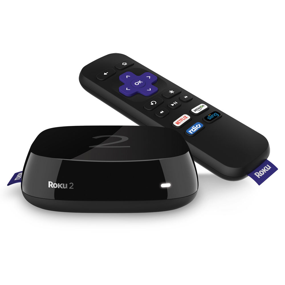 roku_4210r_roku_2_streaming_player_1136612.jpg