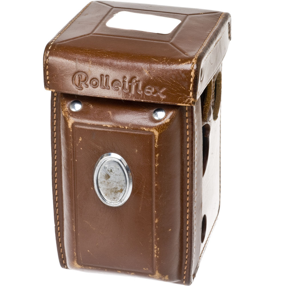 rolleiflex 2.8 c manual