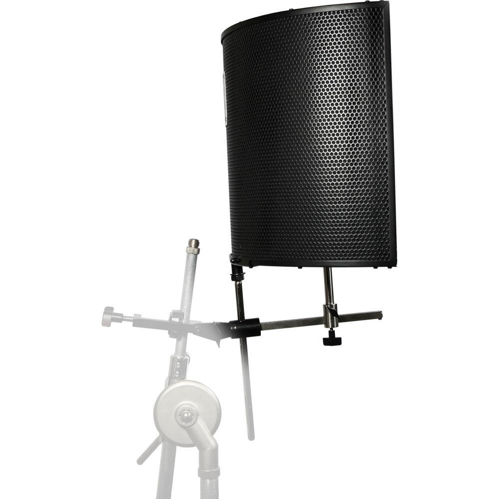 se electronics project studio reflexion filter psrf b h photo. Black Bedroom Furniture Sets. Home Design Ideas