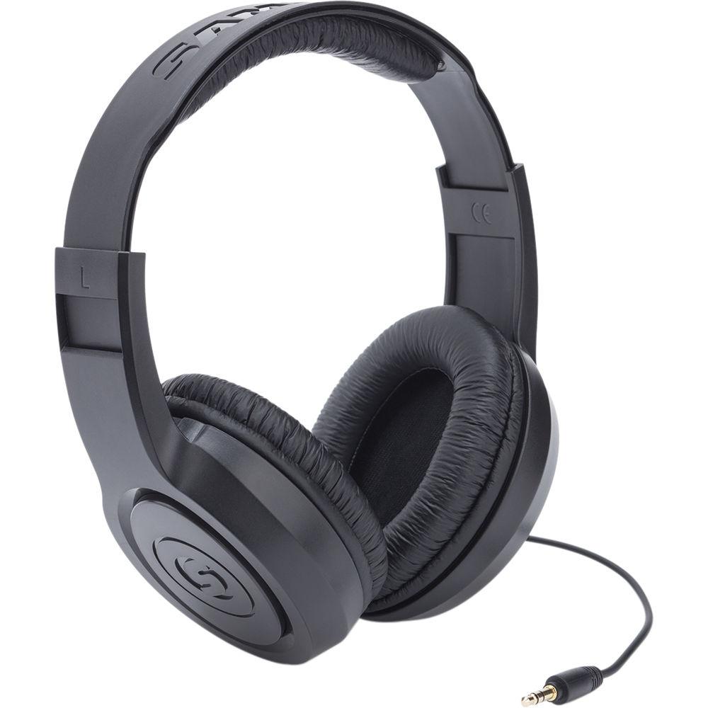 Price Comparisons Novelty Travel Portable On-Ear Foldable Headphones Biohazard Warning Zombie Modern Symbol - White