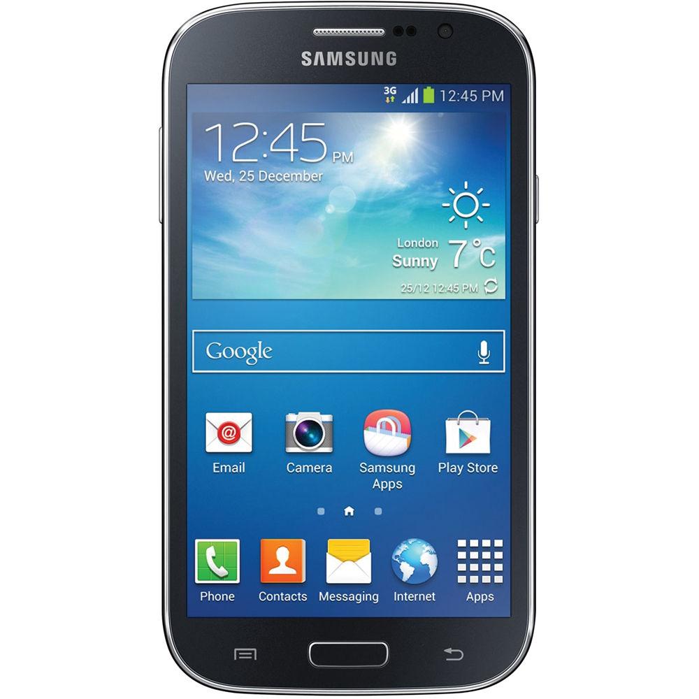 Samsung GT-I9060C Image