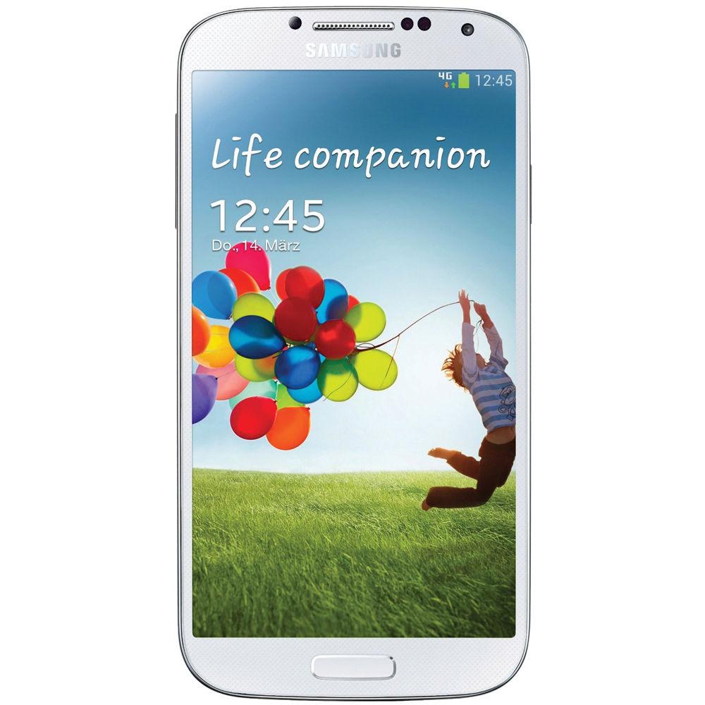 Galaxy S4 GT-I9515L