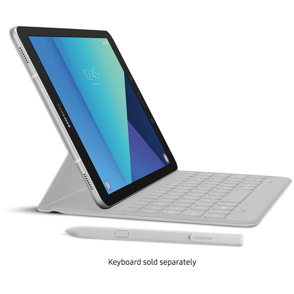 Samsung Tabletti