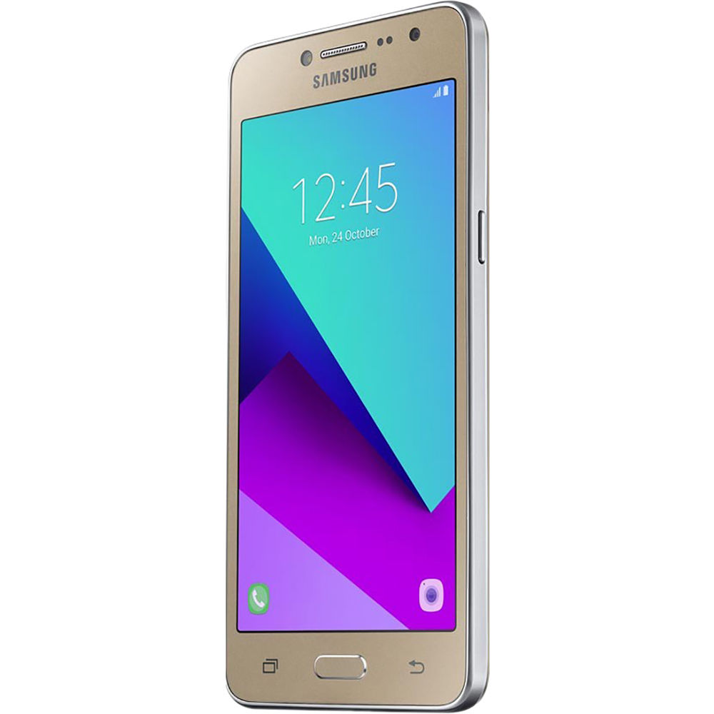 Samsung Galaxy J2 Prime SM G532M Duos 8GB Smartphone SS