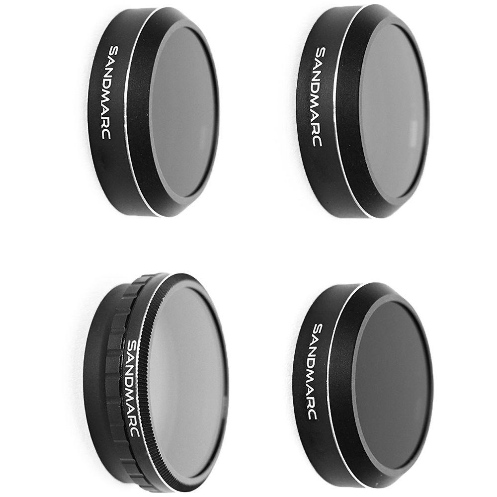 Super amt pro series lens driver download