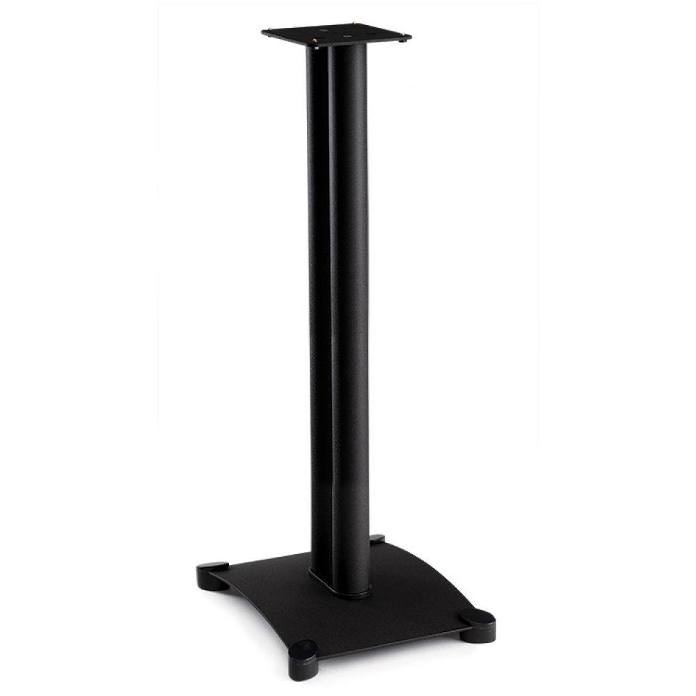 SANUS Steel Series 34 Bookshelf Speaker Stand