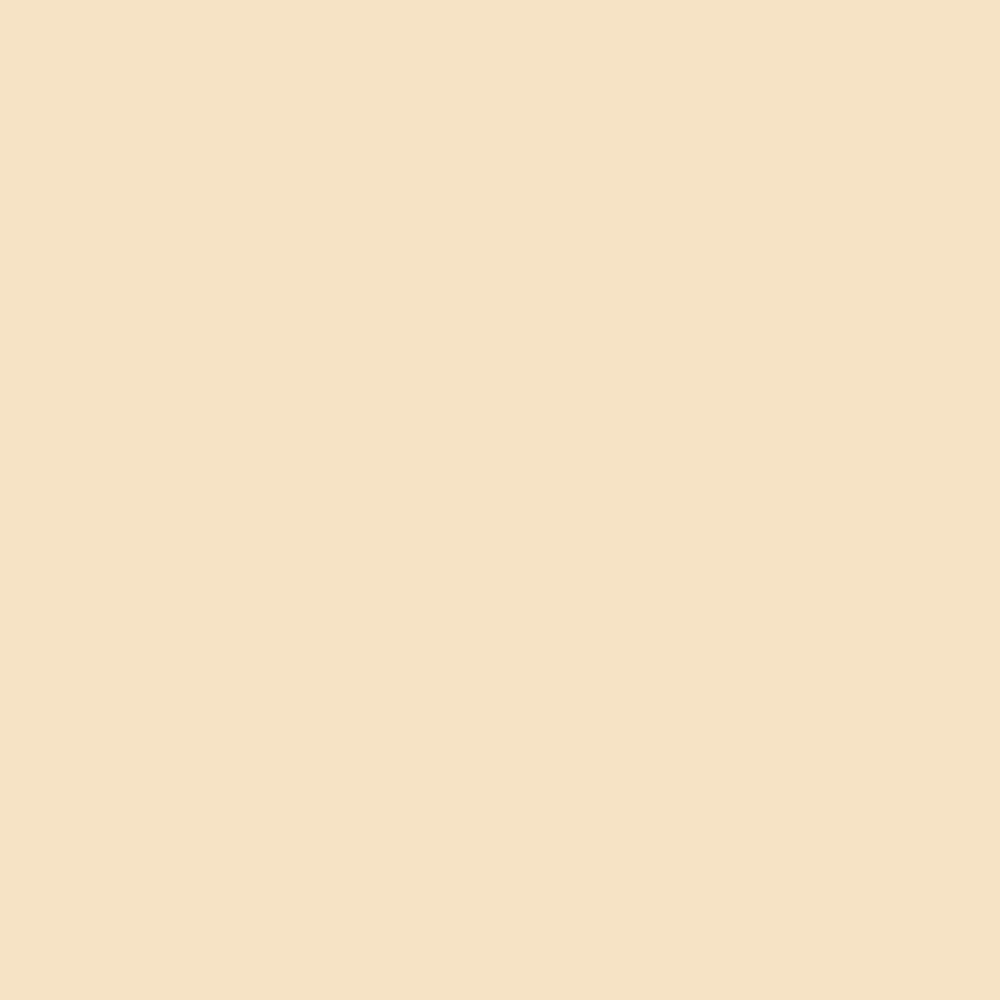 Ivory is what color And this is the color of ivory