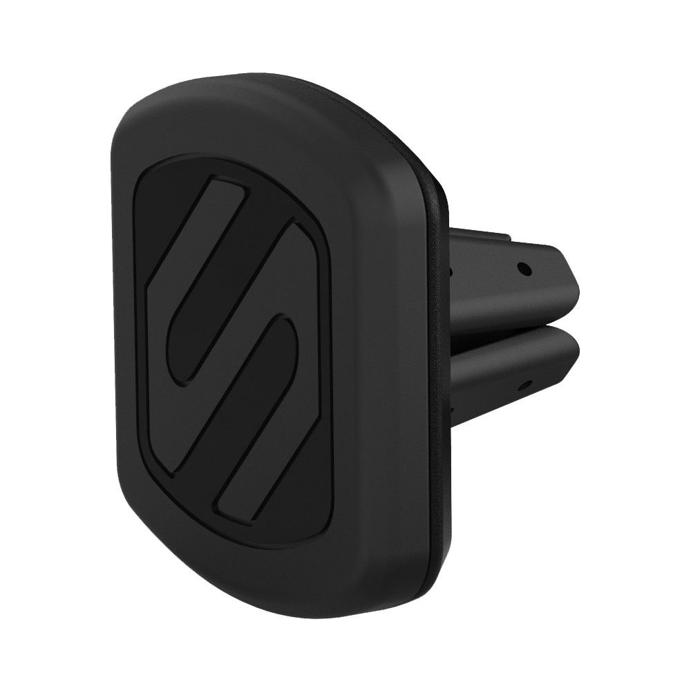 scosche magicmount vent2 magnetic mount for mobile devices Easy