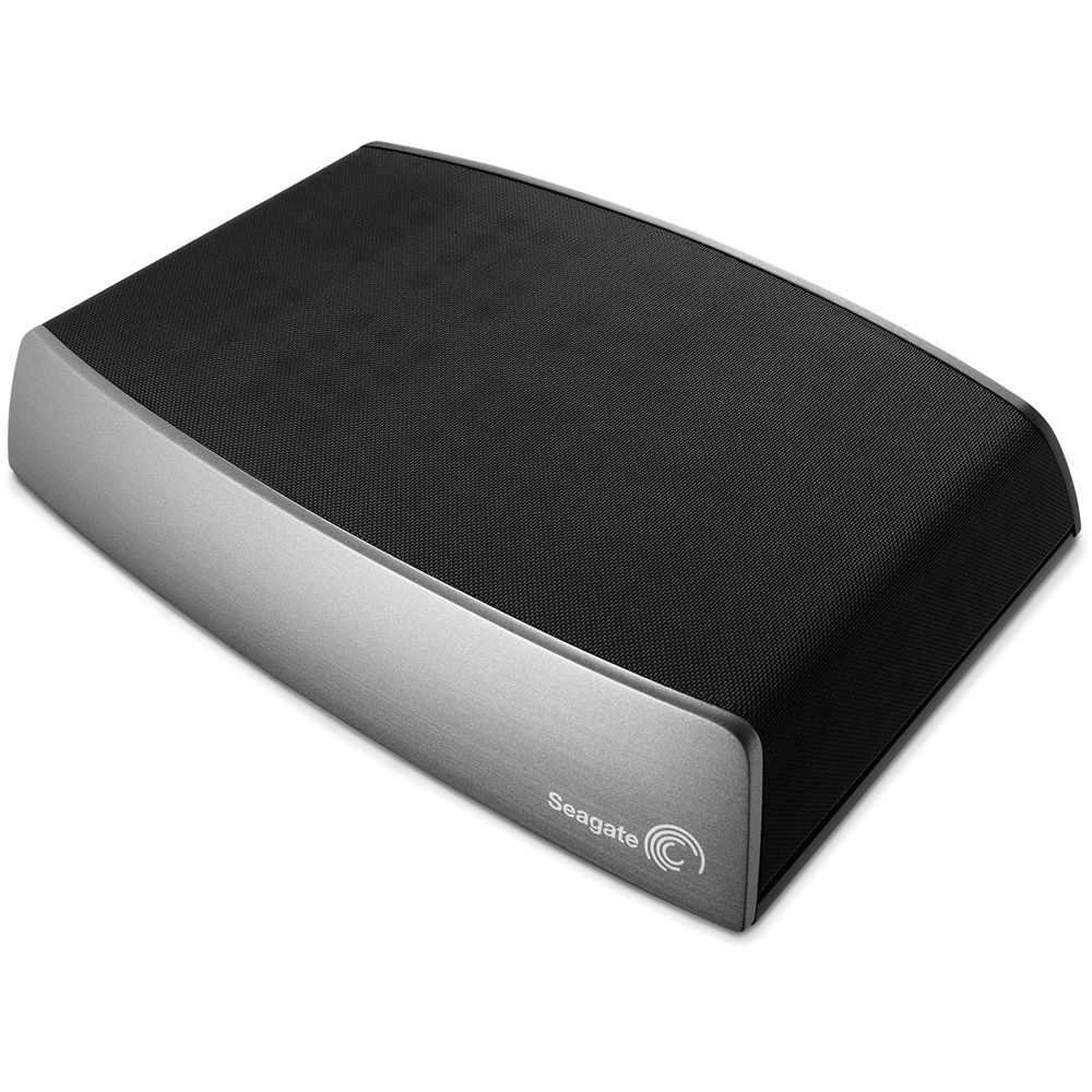 Seagate 3tb stcg3000100 central shared storage hdd stcg3000100 for 3tb esterno