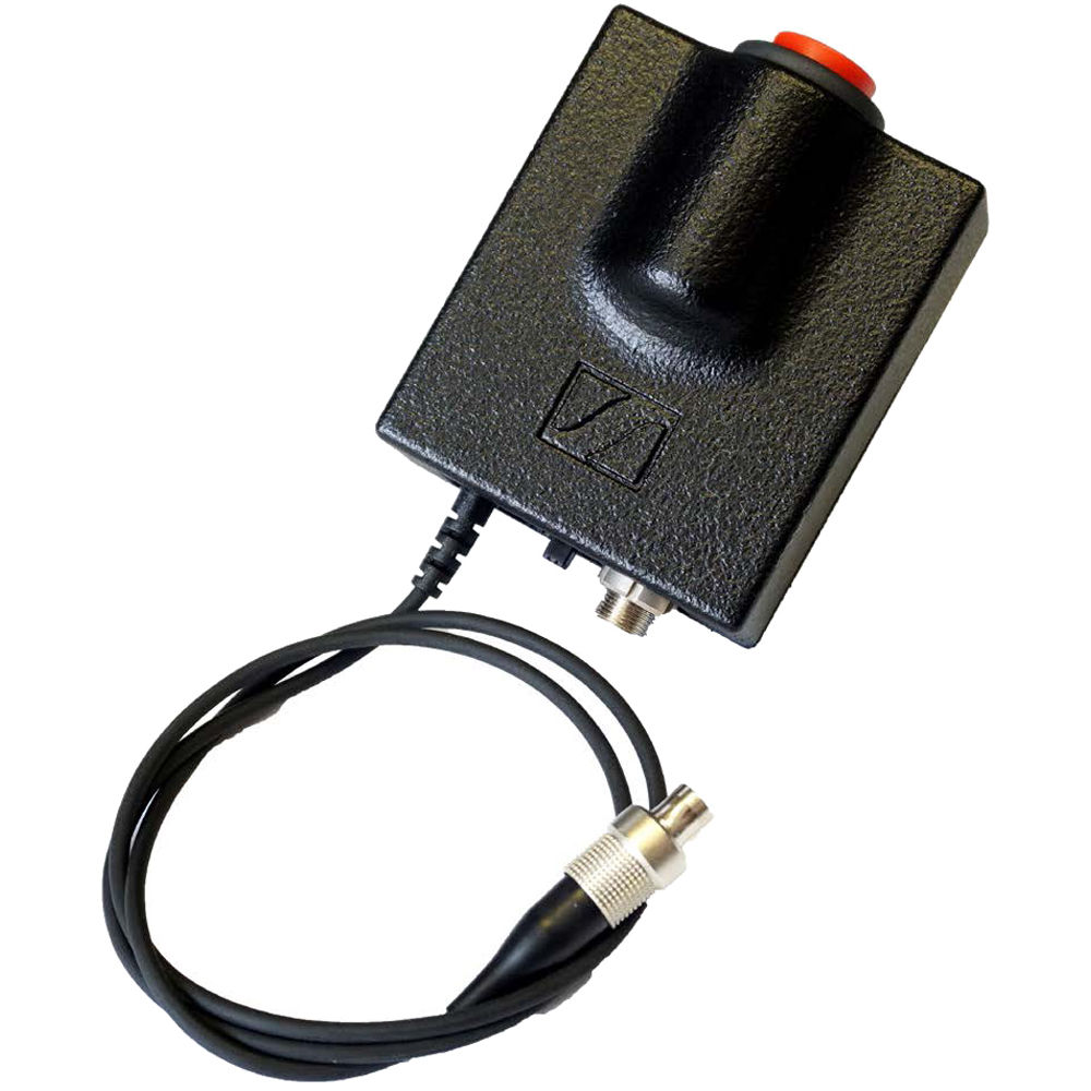 sennheiser_rms_2_nl_mute_switch_for_lav_1450940.jpg