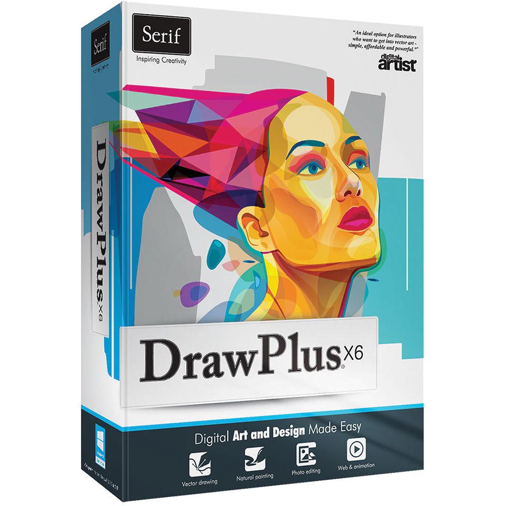 Serif drawplus x8 v14. 0. 0. 19 free download.
