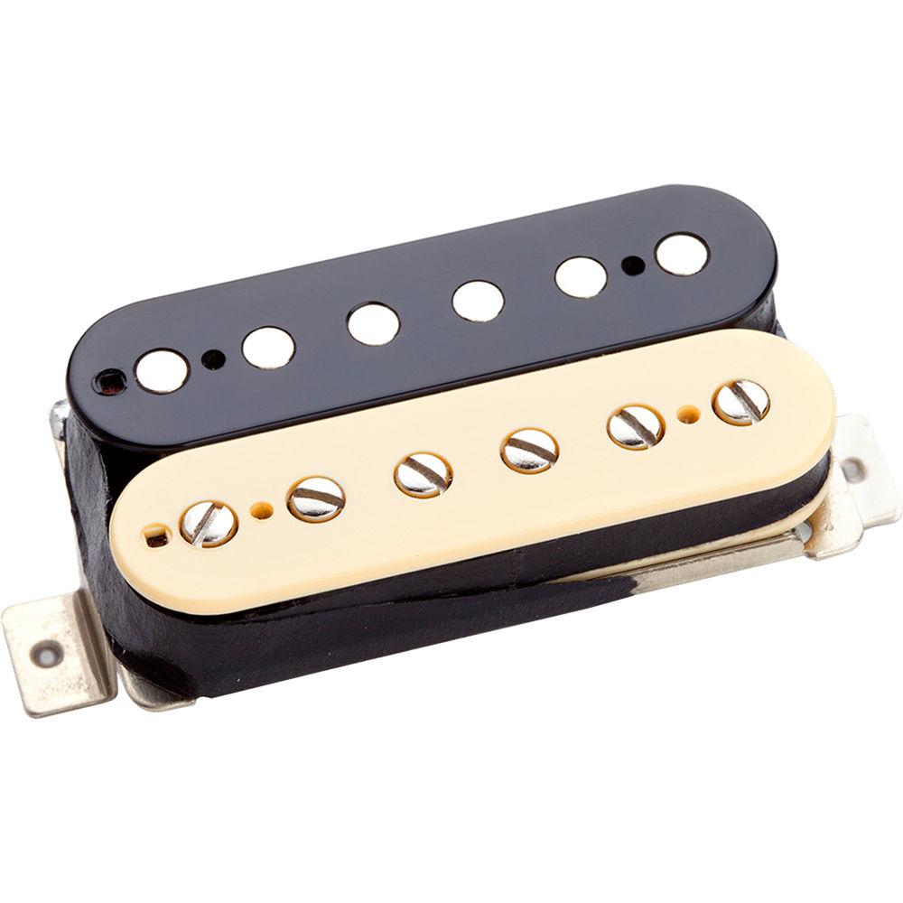 seymour duncan 39 59 model guitar pickup zebra 11103 05 z b h. Black Bedroom Furniture Sets. Home Design Ideas