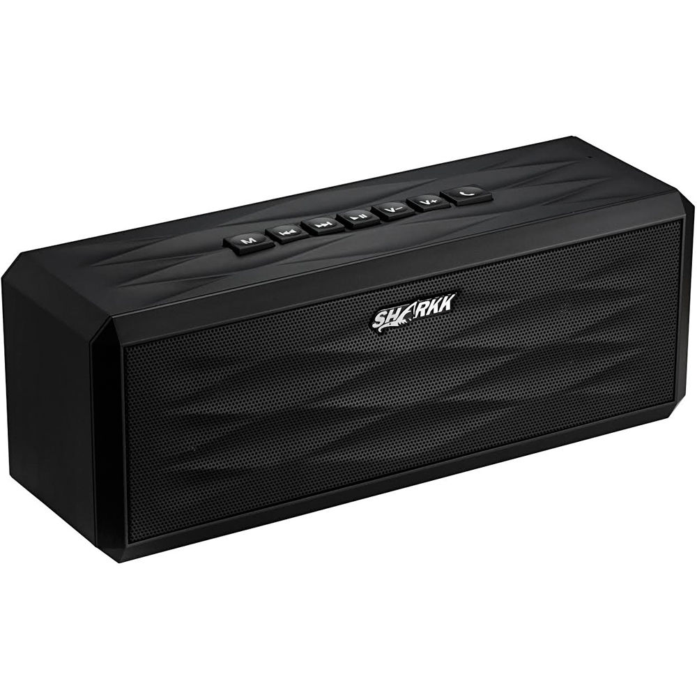 Emerson Am Fm Radio Cd Player further Sharkk sk869bt boombox bluetooth 4 0 speaker 10w black in addition Beats by dr dre 900 00090 01 pill portable speaker 2 0 white likewise Bose Soundlink Bluetooth Mobile Speaker Ii also 1158220031. on bose portable boombox