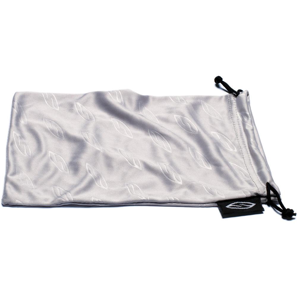 0353c94fb38 Smith Optics Microfiber Bag for Off Road Goggles GOGBAG-MX B H