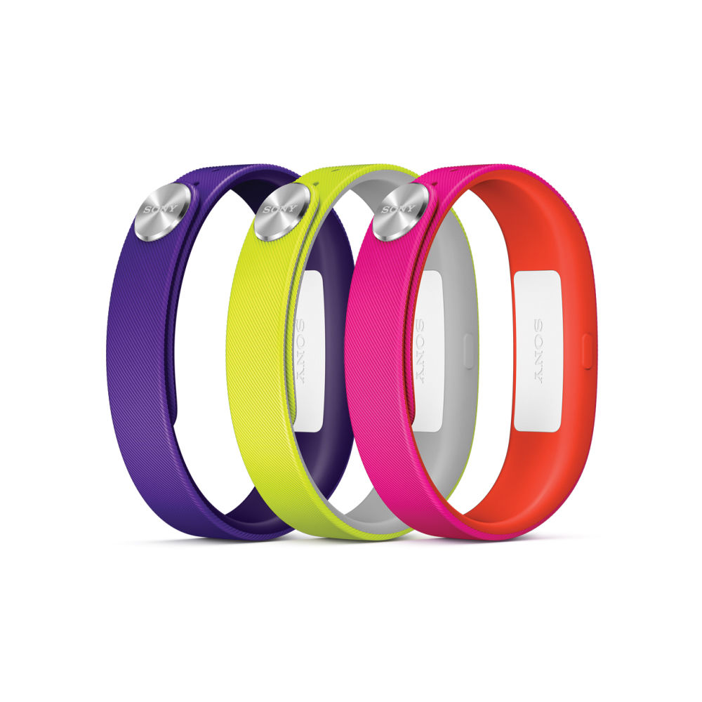 portfolio rings breathe active wedding silicone that groove bands