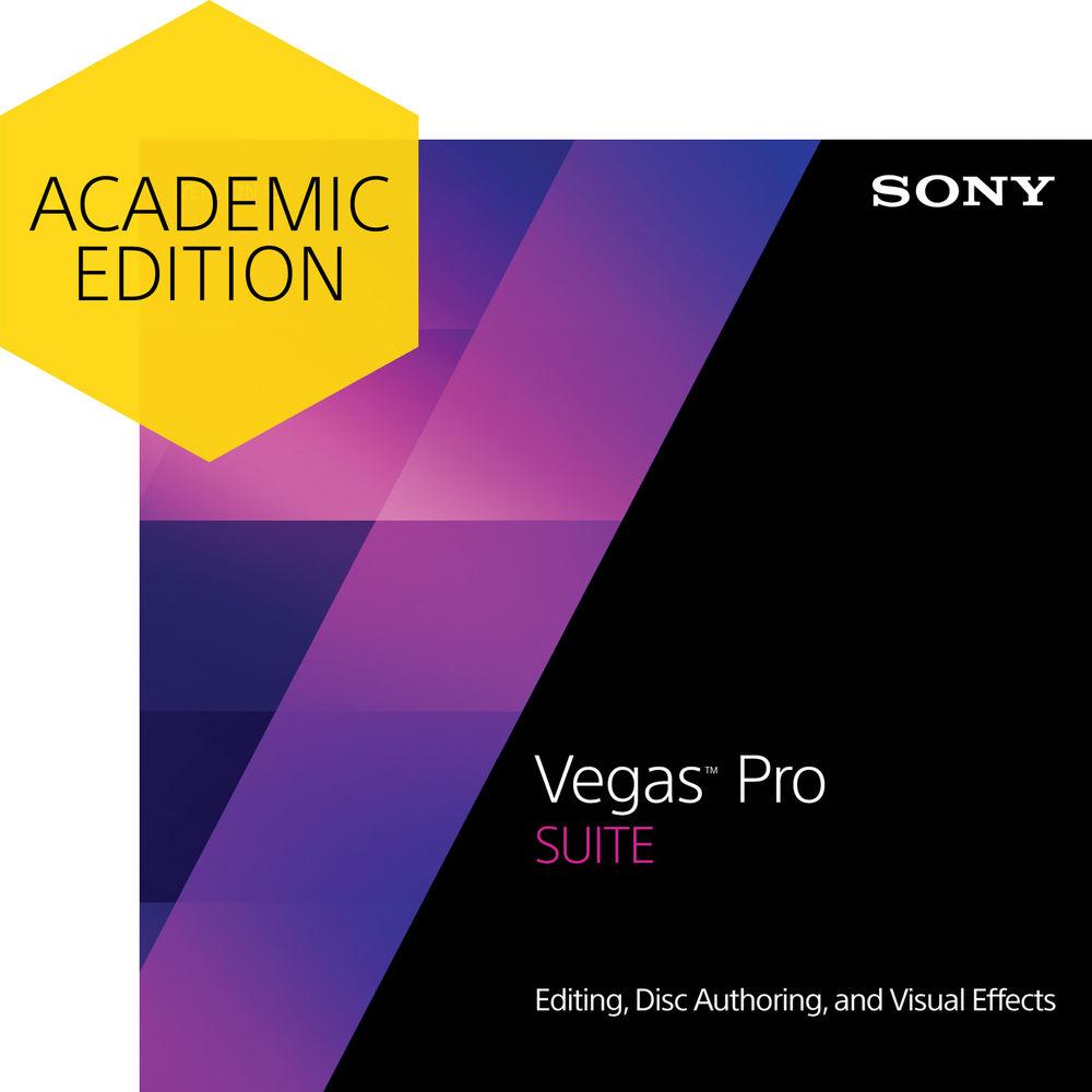 Sony vegas pro 13 скачать торрент x32 - 519