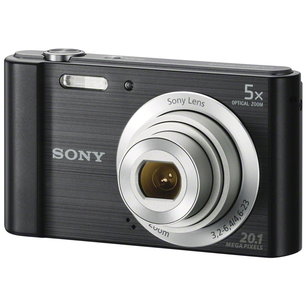 sony cyber shot dsc w800 digital camera black dscw800 b b h rh bhphotovideo com sony cybershot g user manual sony cyber shot wx350 user manual