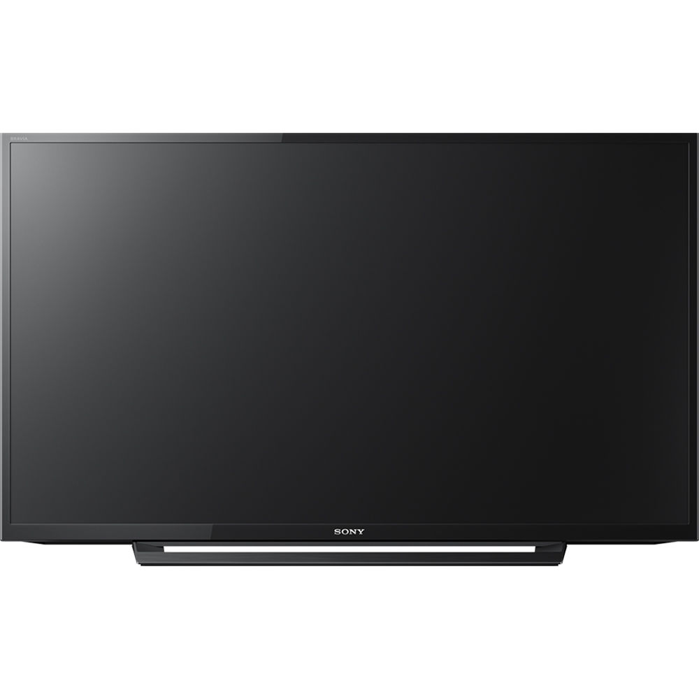 Sony Klv 32r302 Series 32 Class Hd Multi System Media Panels Home Enhancement Systems Led Tv