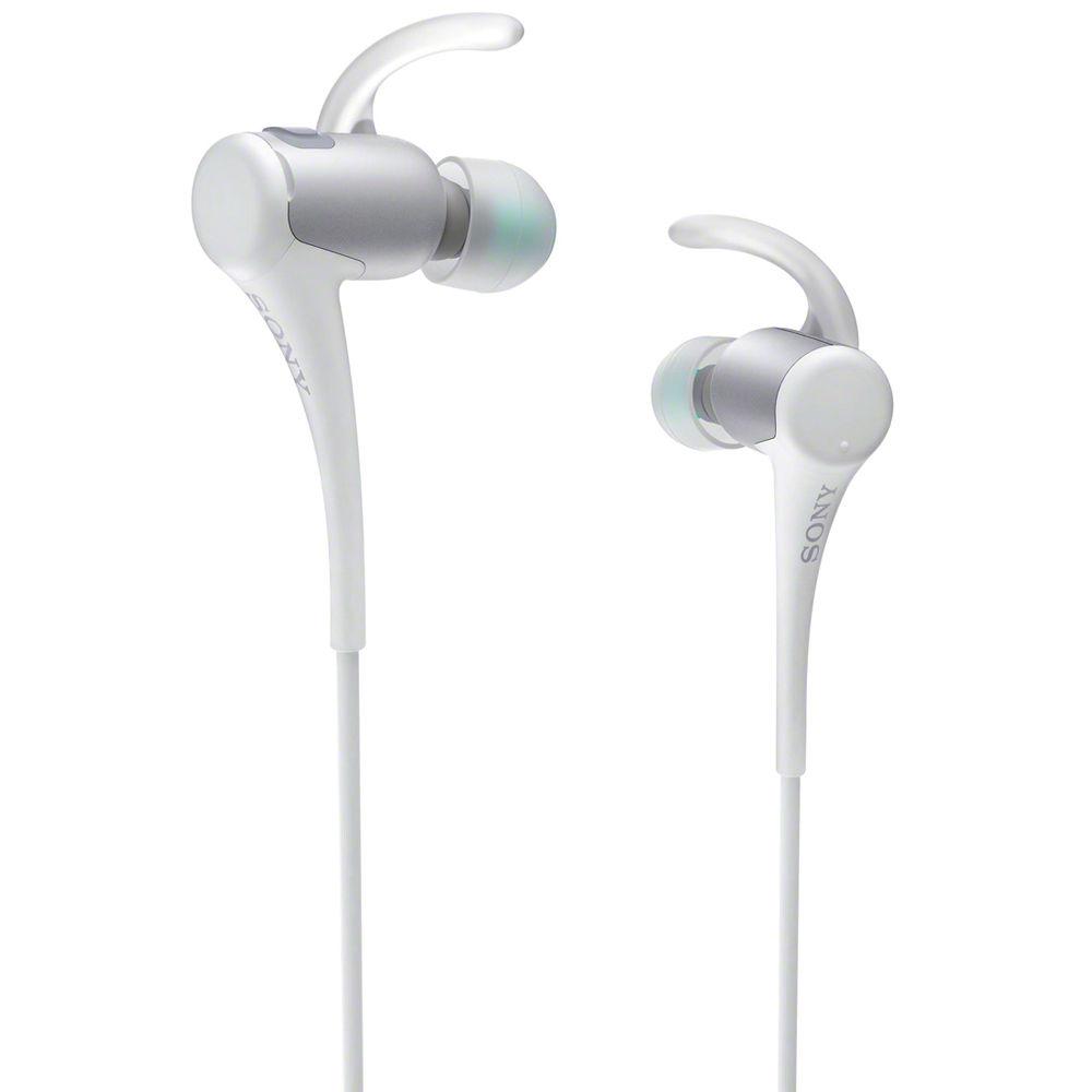 Used sony bluetooth headphones - sony bluetooth headphones earbuds