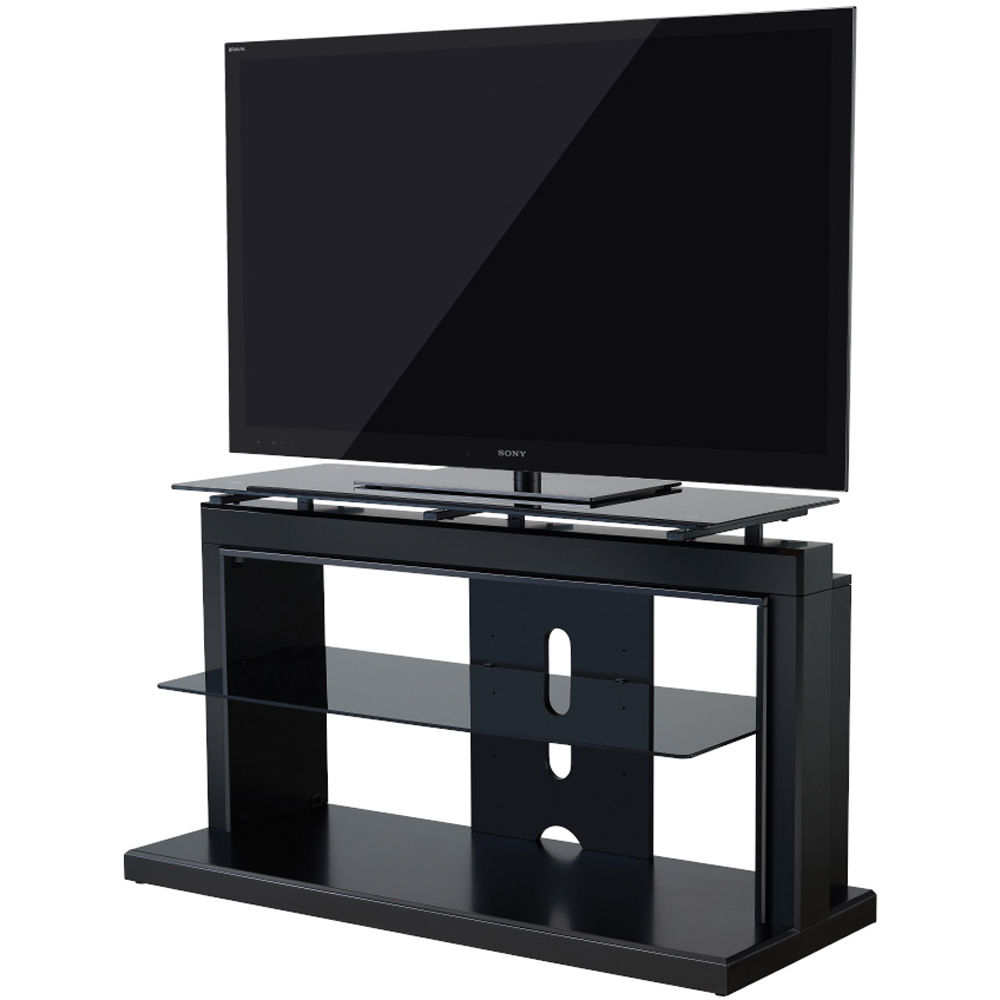Sony Proforma 2 In 1 Tv Base For Up To 55 Proforma550eb # Table Basse Et Table De Television