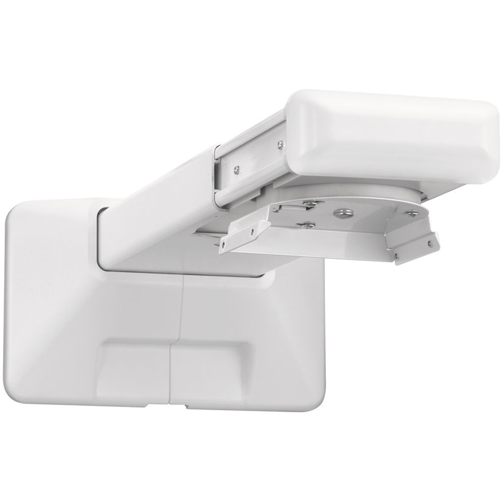 sony ust wall mount for vpls631 series projectors - Projector Wall Mount