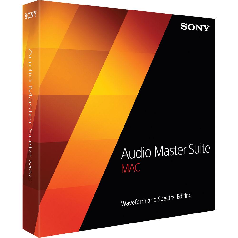 MAGIX ACID Pro 7.0 Crack Full Version Free Download