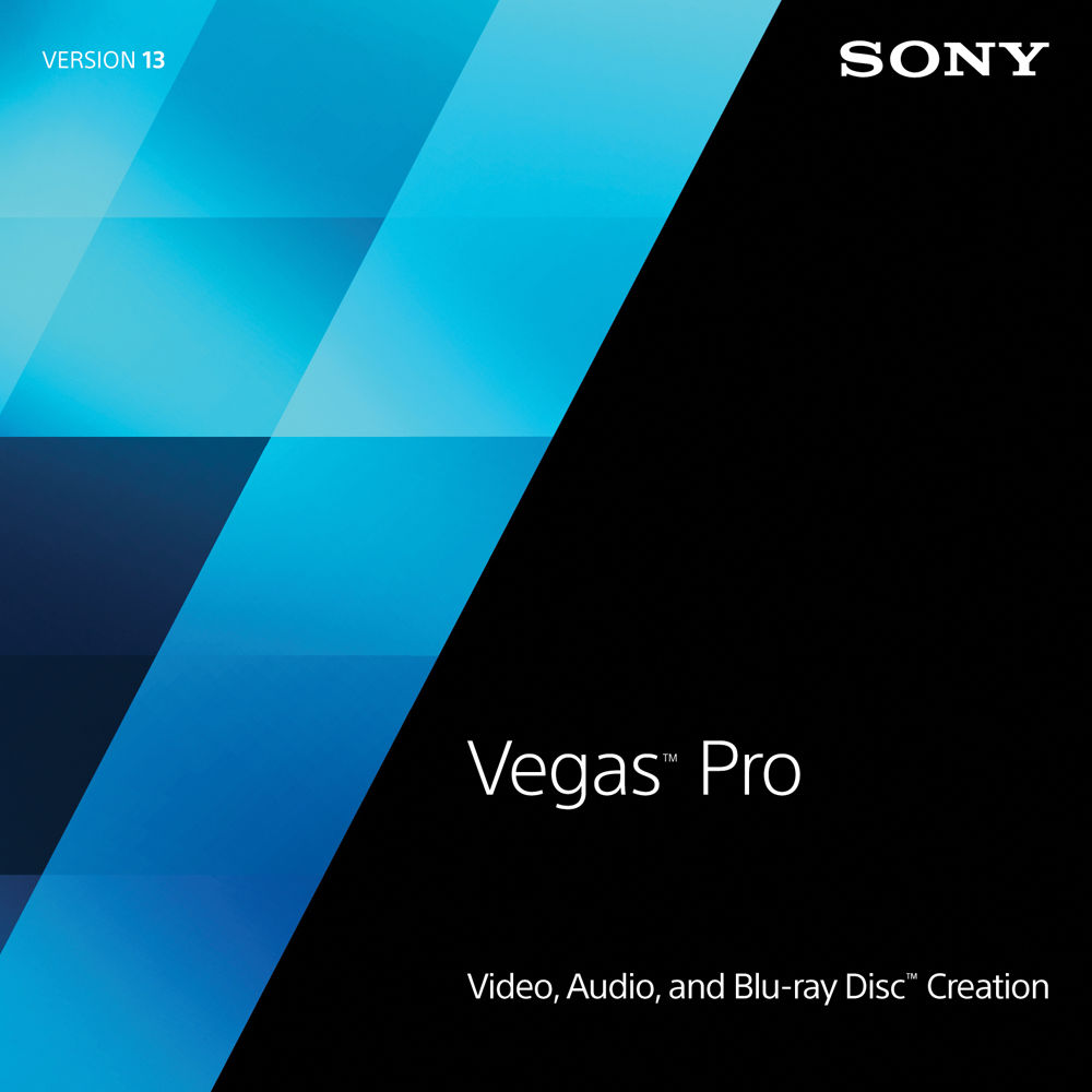 sony vegas 32 bits download mega