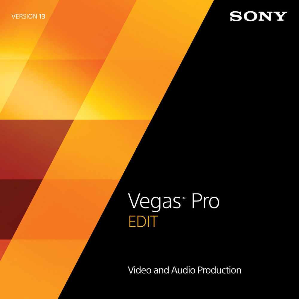 how to add images in sony vegas pro 13