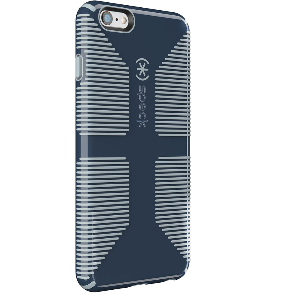Speck Iphone Cases