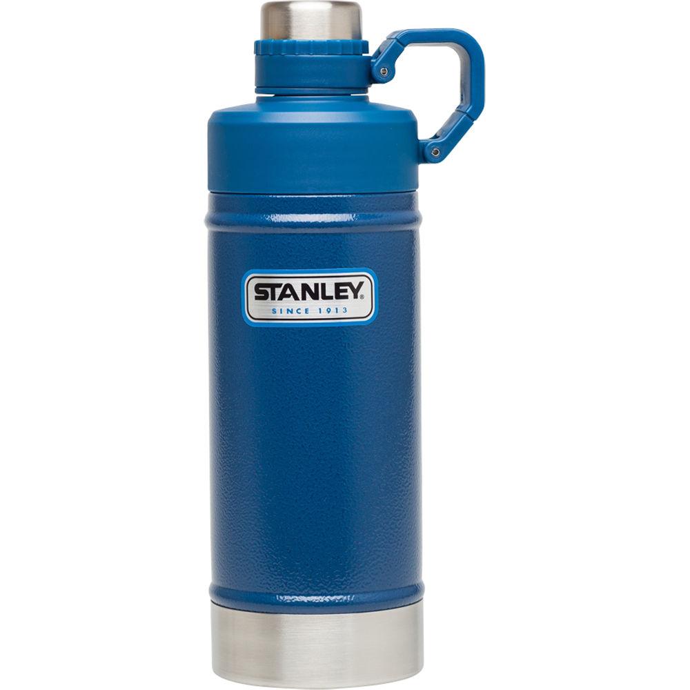Stanley Classic Vacuum Water Bottle Stl 99254 B Amp H Photo Video