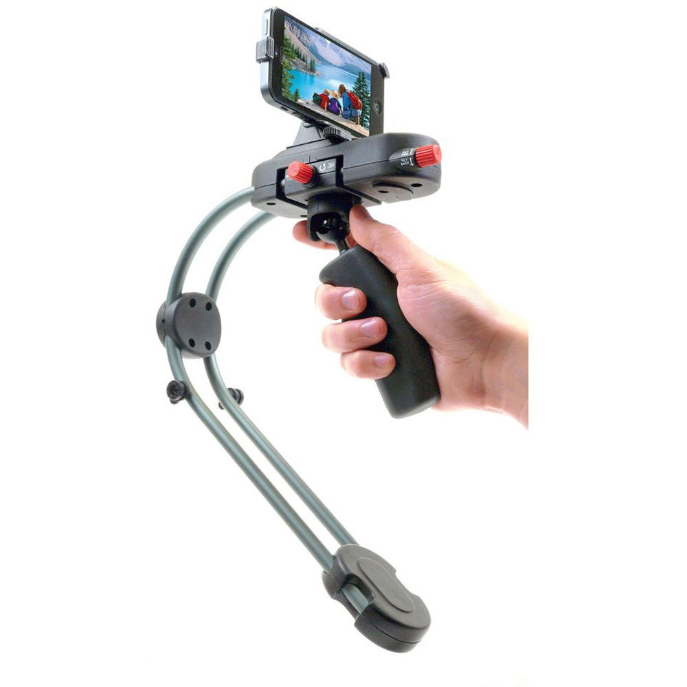 brand new a6bd8 07cb8 Smoothee with iPhone 5 Mount