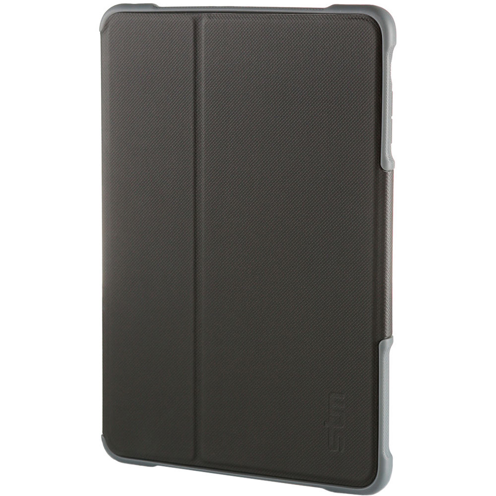 Stm Dux Rugged Case For Ipad Air Stm 222 066jzb 01 B Amp H Photo