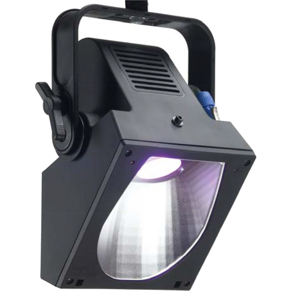 Strand lighting philips selecon plcyc1 mkii led plcyc1mkii b h for Luminaire exterieur led philips