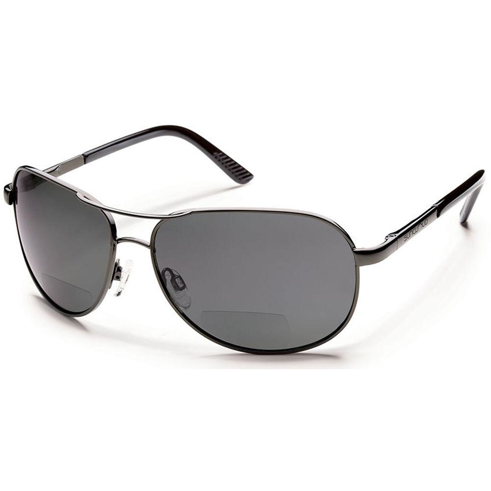 4ee1037928 Suncloud Aviator Polarized Sunglasses