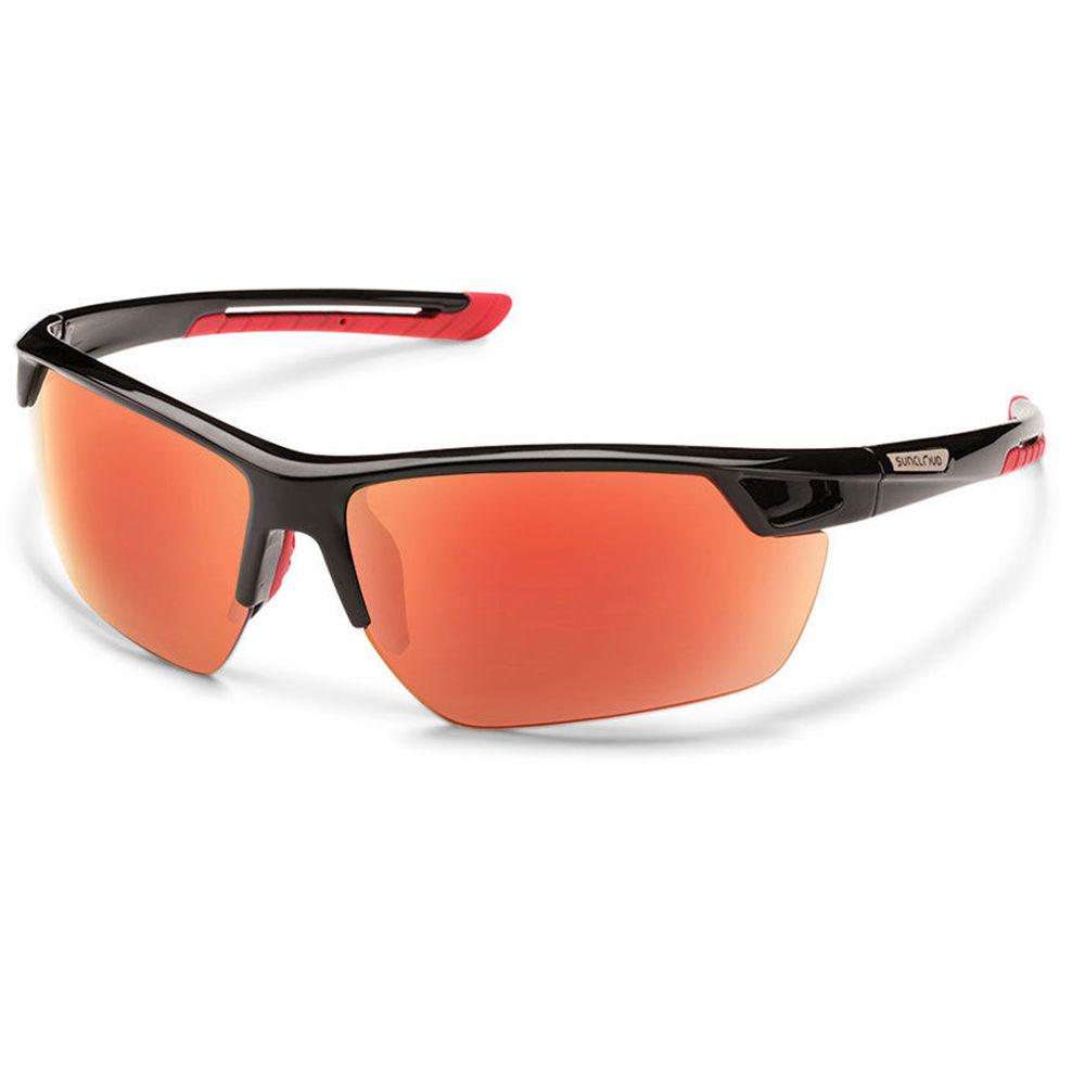 f5a59cfd57 Suncloud Joyride Polarized Sunglasses