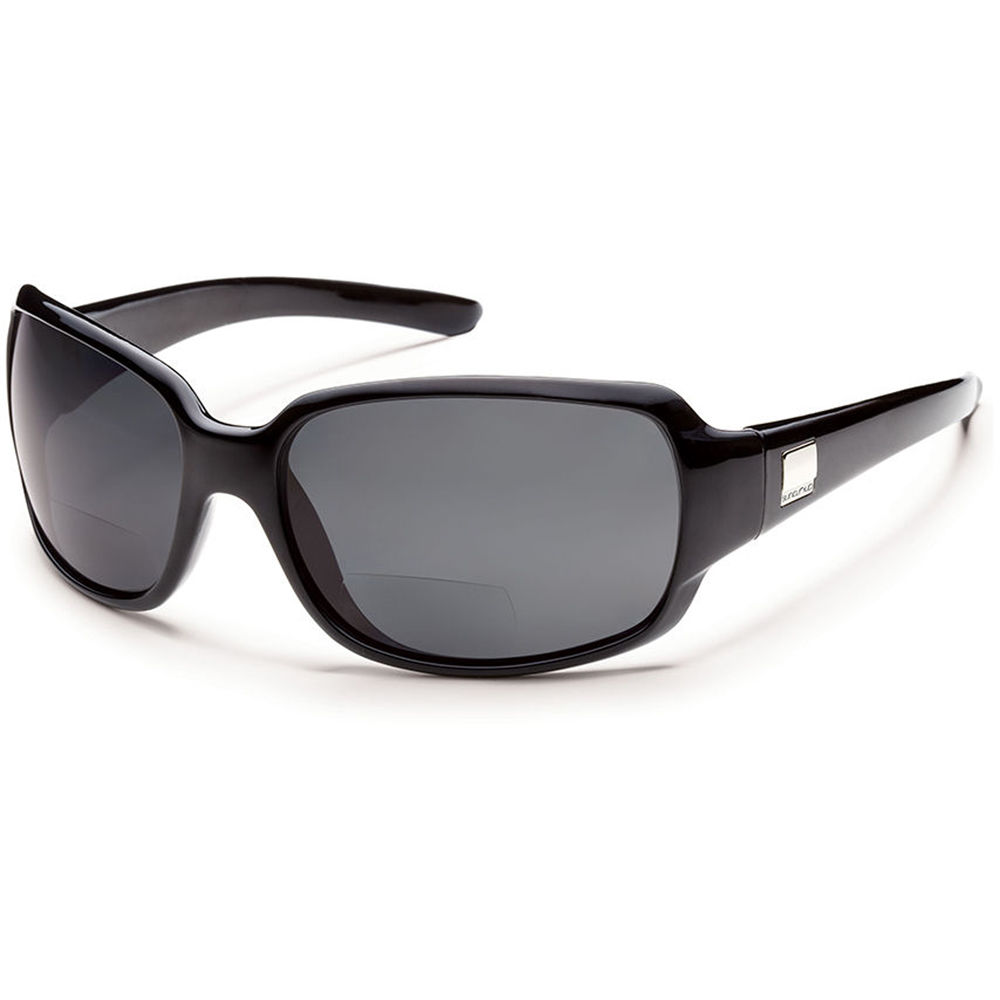 5f83facd7f9 Suncloud Standby Polarized Sunglasses. SUNCLOUD OPTICS Cookie Reader  Sunglasses 1.5x ...