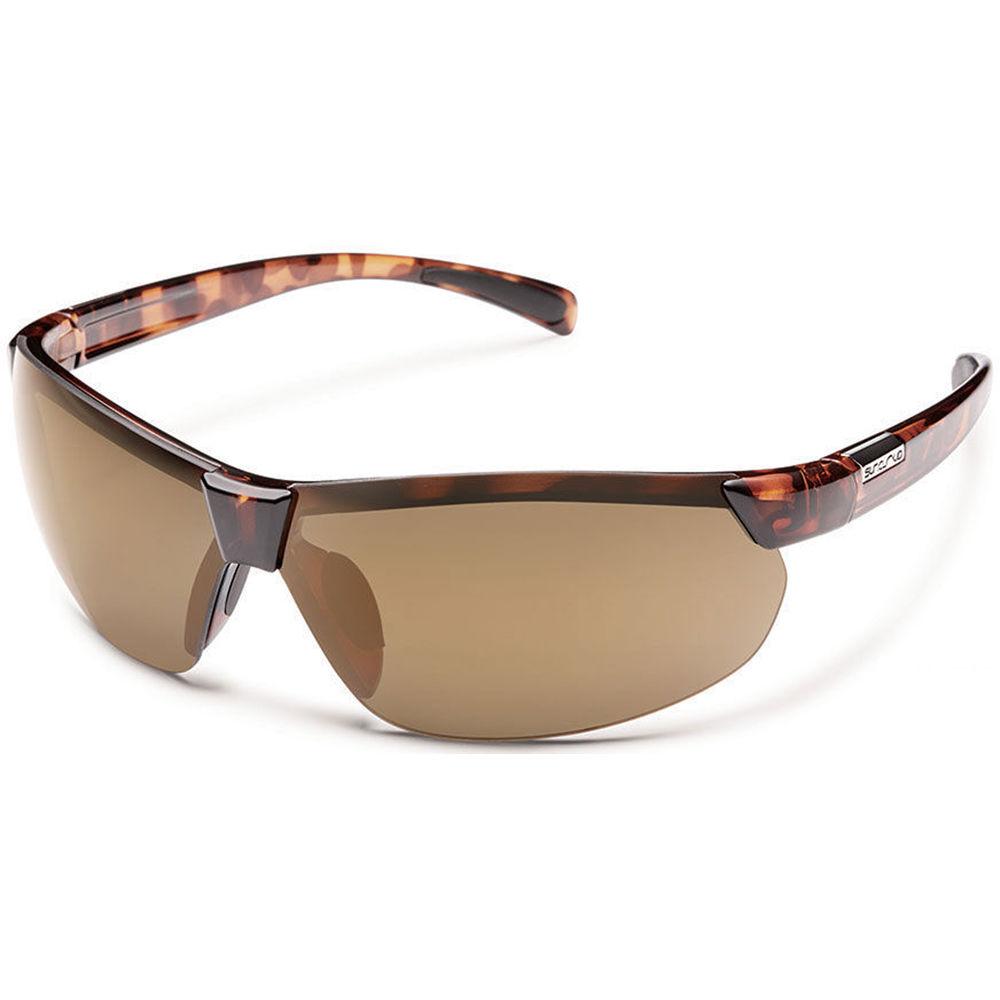 6056982eb4 Suncloud Atlas Reader Polarized Sunglasses « Heritage Malta