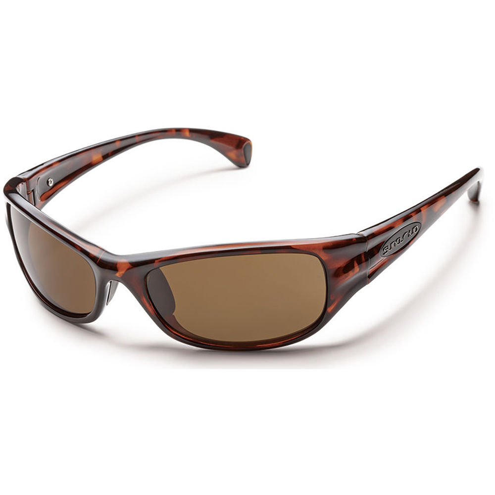 1fa70fcfe7 SUNCLOUD OPTICS Star Sunglasses S-STPPBRTT B H Photo Video