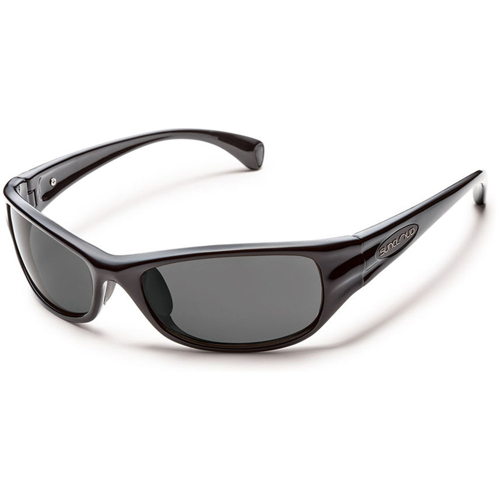 583ef92c84 SUNCLOUD OPTICS Star Sunglasses S-STPPGYBK B H Photo Video