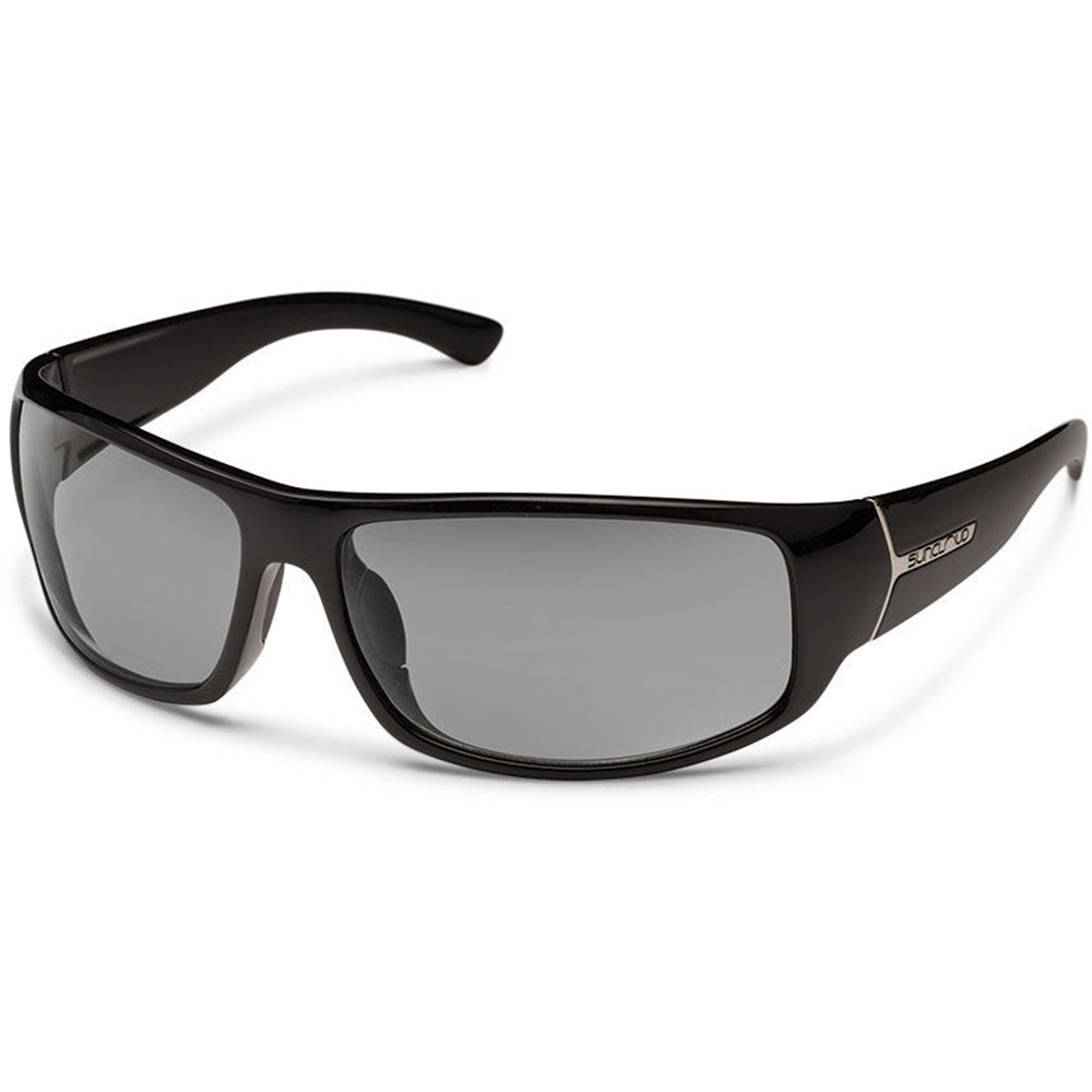 99985cf139 SUNCLOUD OPTICS Turbine Sunglasses S-TUPPGYBK B H Photo Video