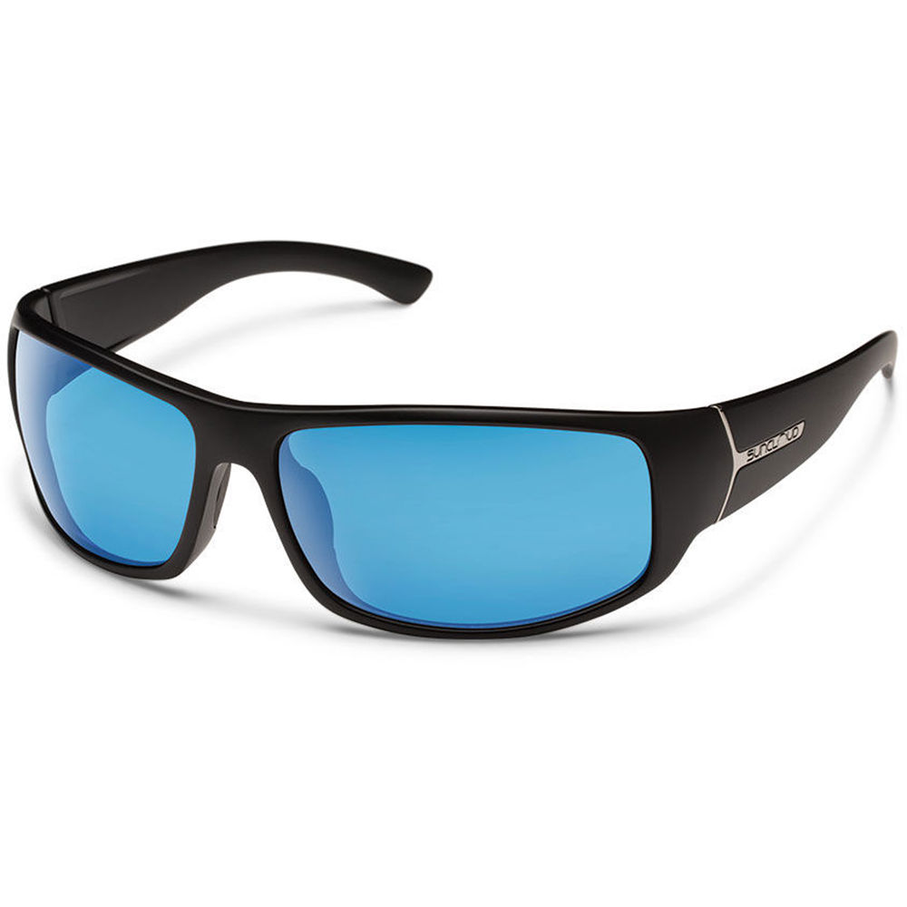 04bdd15e4b7 Suncloud Polarized Wrap Around Sunglasses « Heritage Malta