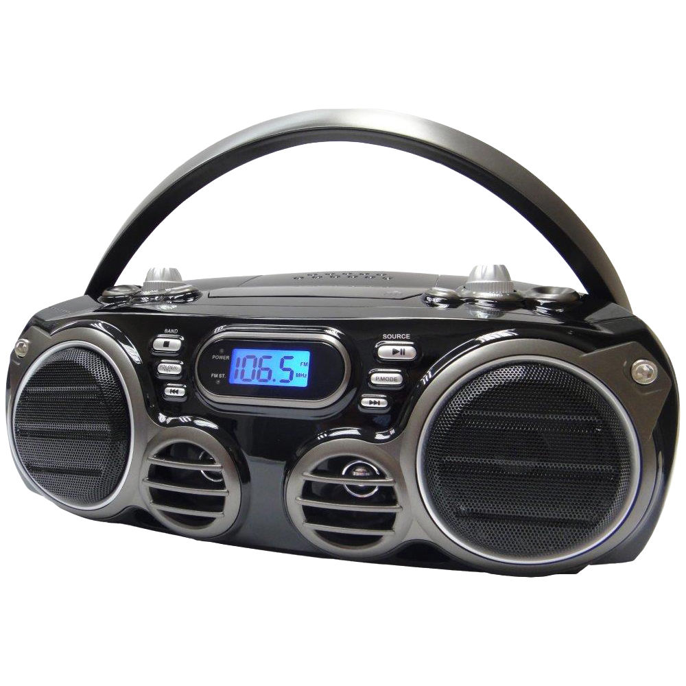 1163630970 besides Allplayer All Media Player together with D Ne241 furthermore How Record Vinyl Records  puter as well Dvd Player Car. on portable audio cd player
